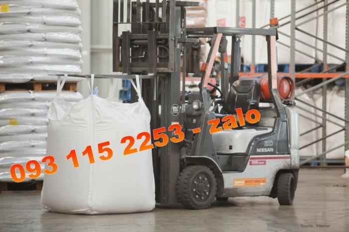 Bao jumbo tải 1 tấn chứa lúa trữ gạo5