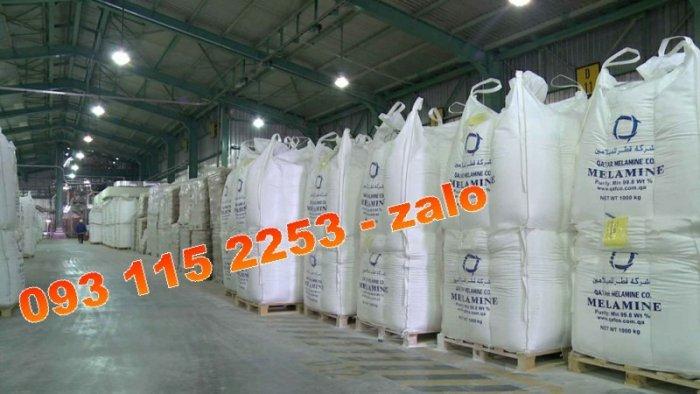 Bao jumbo tải 1 tấn chứa lúa trữ gạo4