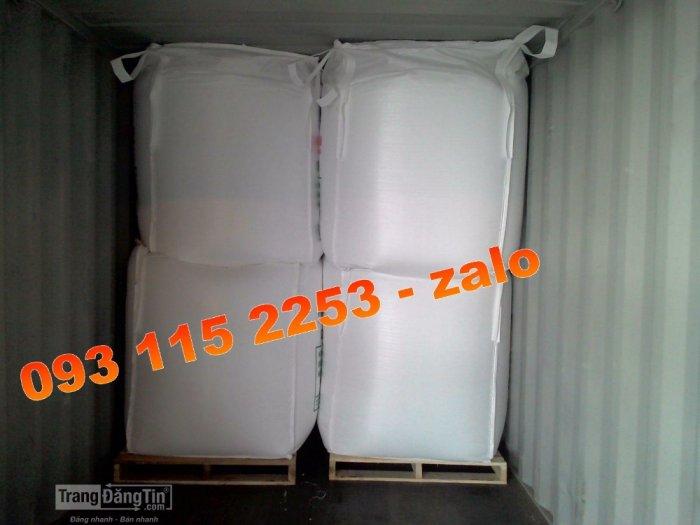 Bao jumbo tải 1 tấn chứa lúa trữ gạo3