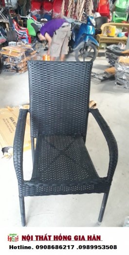 Cần thanh lý 500 ghế cafe giá rẻ tại xưởng sản xuất5