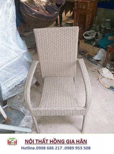 Cần thanh lý 500 ghế cafe giá rẻ tại xưởng sản xuất0
