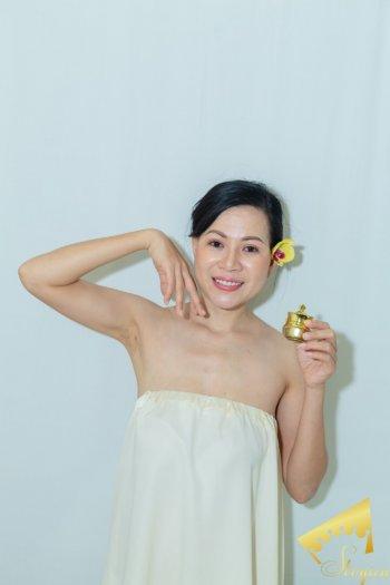 Skin Whitening Cream2