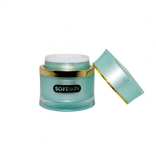 Kem ngừa  Mụn Acne Cream