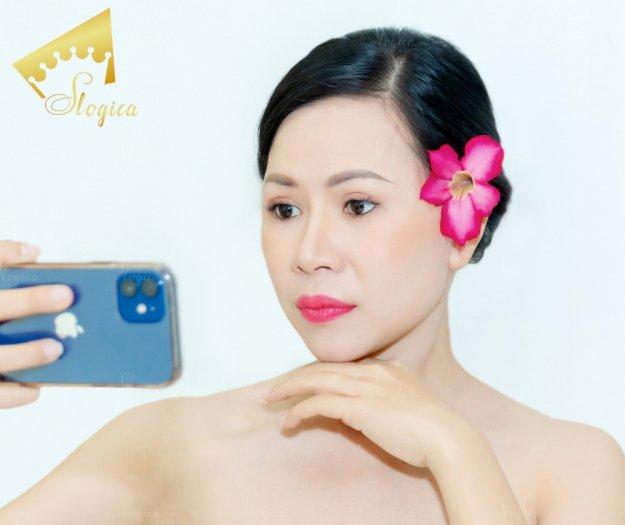 Massage Cream Collagen, Pearl, Vitamin C1