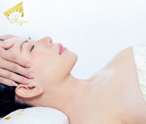 Massage Cream Collagen, Pearl, Vitamin C0