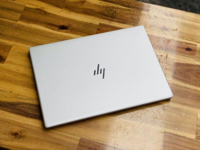 Laptop HP Elitebook 840 G6/ i7 8565U/ 16G/ SSD512/ Vga AMD 550X/ Viền Mỏng/ Full HD/ Finger/ Đỉnh cao doanh nhân/ Giá rẻ1