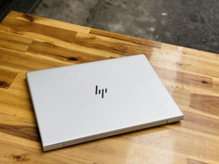 Laptop HP Elitebook 840 G6/ i7 8565U/ 16G/ SSD512/ Vga AMD 550X/ Viền Mỏng/ Full HD/ Finger/ Đỉnh cao doanh nhân/ Giá rẻ0