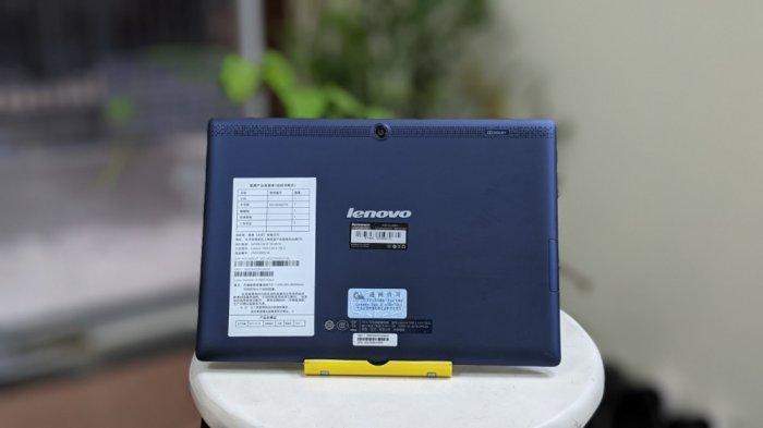 Máy tính bảng LENOVO TAB2 A104