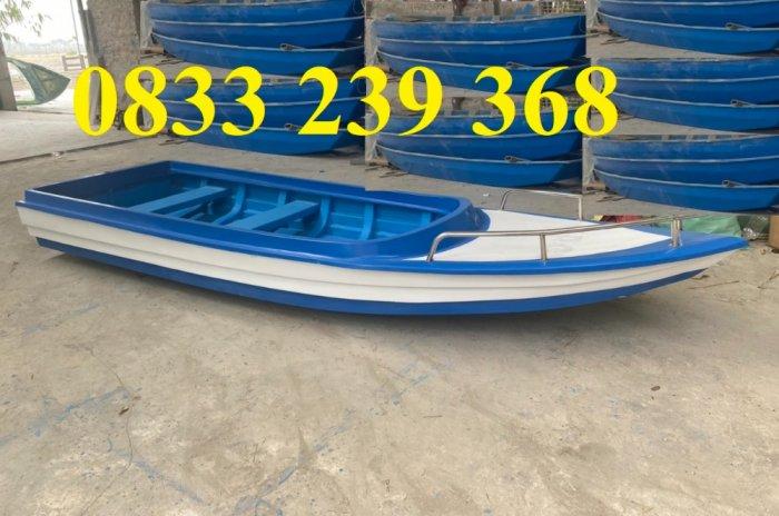 CANO chở 10-12 người, Xuồng cano, Cano cứu hộ, cano cứu nạn, Cano phòng chống lụt bão6