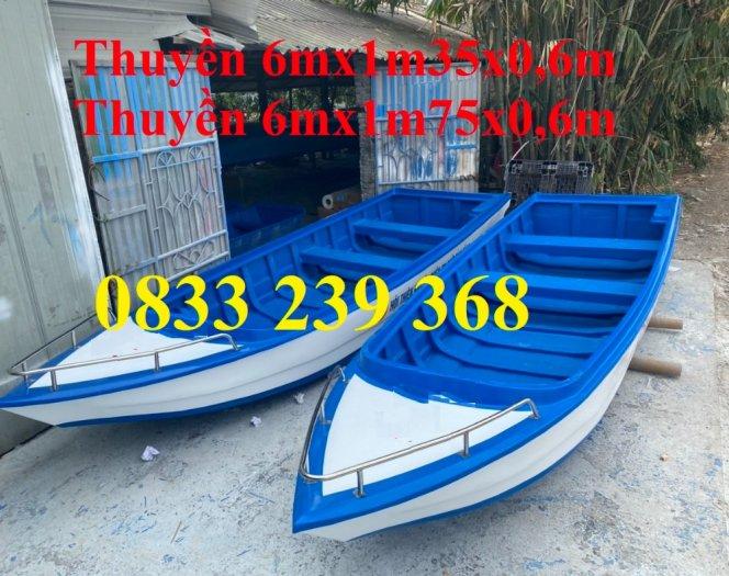 CANO chở 10-12 người, Xuồng cano, Cano cứu hộ, cano cứu nạn, Cano phòng chống lụt bão5