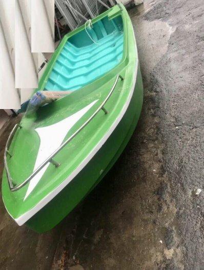 Phân phối Xuồng cano, Thuyền cano câu cá cho mọi người1