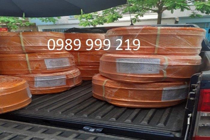 Băng cản nước V320-15m-38kg-suncogroup việt nam2