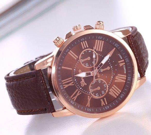 Đồng hồ đeo tay giá sỉ 45k14