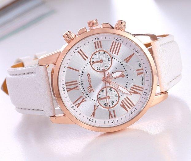 Đồng hồ đeo tay giá sỉ 45k13