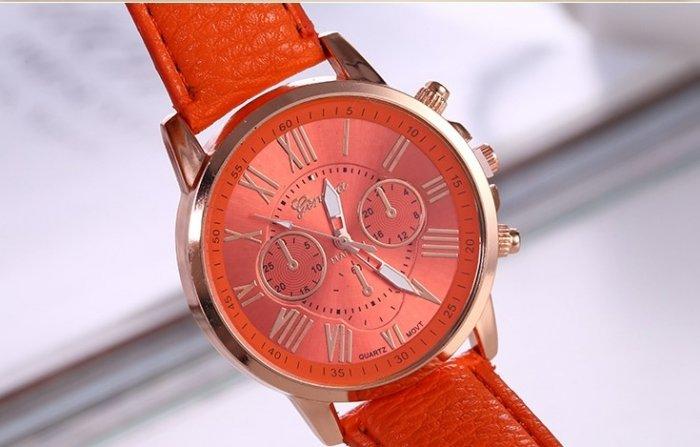 Đồng hồ đeo tay giá sỉ 45k12
