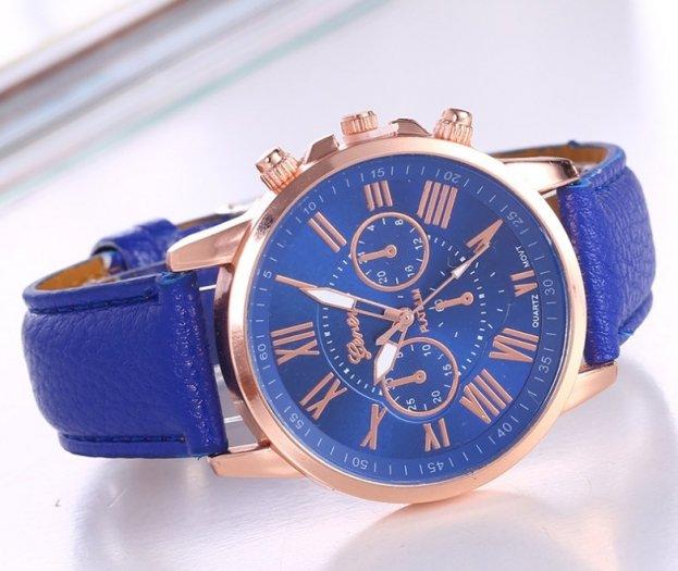 Đồng hồ đeo tay giá sỉ 45k11