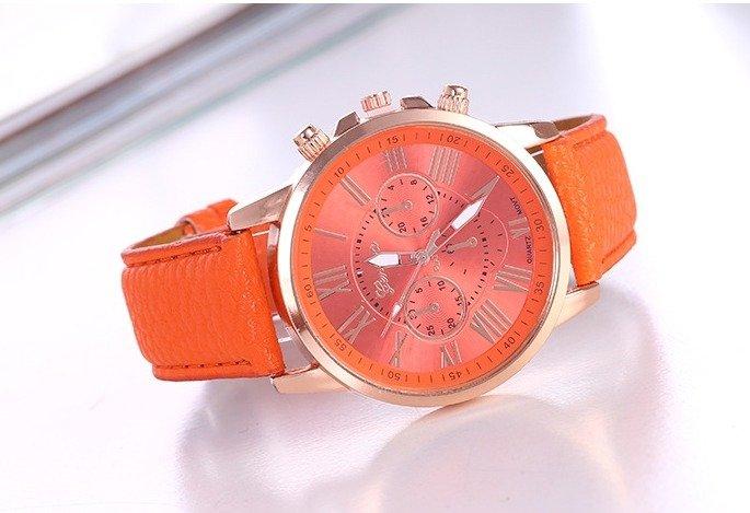 Đồng hồ đeo tay giá sỉ 45k10