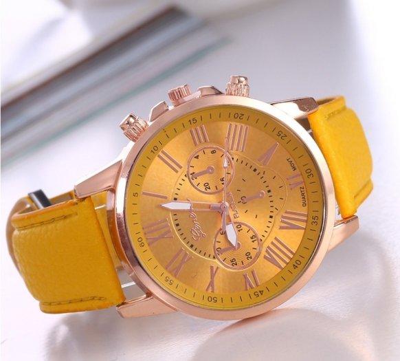 Đồng hồ đeo tay giá sỉ 45k9
