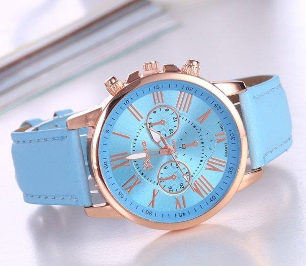 Đồng hồ đeo tay giá sỉ 45k8