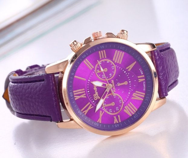 Đồng hồ đeo tay giá sỉ 45k7