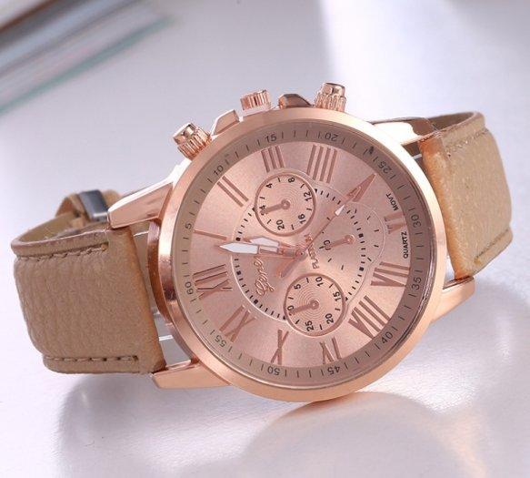 Đồng hồ đeo tay giá sỉ 45k6