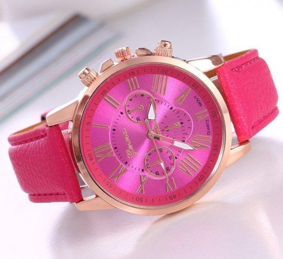 Đồng hồ đeo tay giá sỉ 45k5