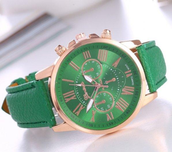 Đồng hồ đeo tay giá sỉ 45k4