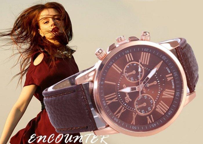 Đồng hồ đeo tay giá sỉ 45k3
