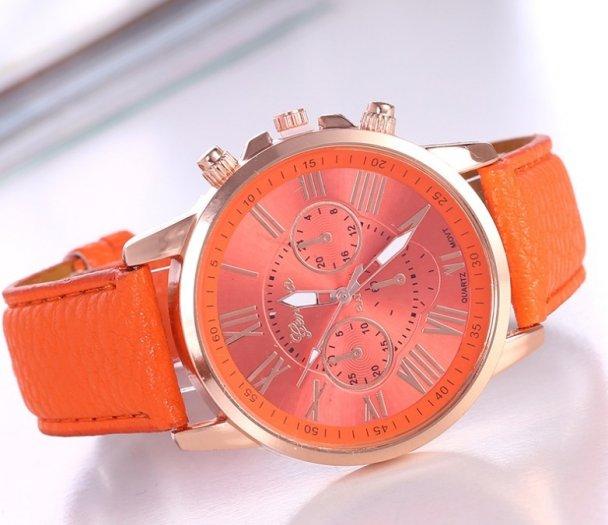 Đồng hồ đeo tay giá sỉ 45k2