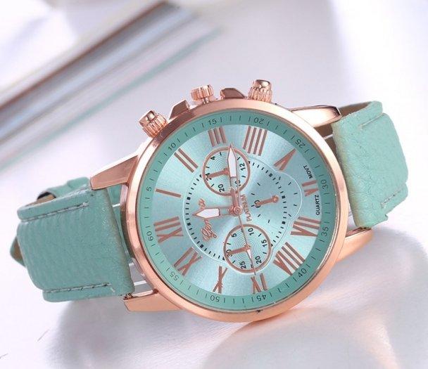 Đồng hồ đeo tay giá sỉ 45k1