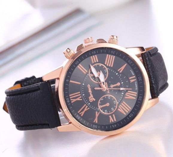 Đồng hồ đeo tay giá sỉ 45k0