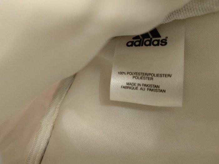 Túi vợt Tennis Adidas & túi đeo chéo Nike .3