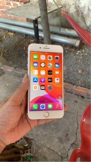 Iphone 7 plus quốc tế 128gb zin full chức năng1