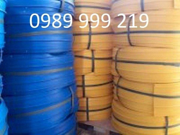 Băng cản nước pvc V150, V200,O200, O250 , V250, O320 , ..tốt , rẻ, chất lượng. 20211