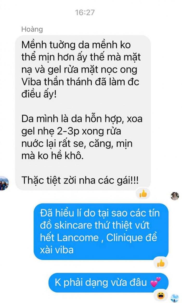 Mua Khoáng Tươi Viba  Gọi Nhà Mình 093 869 1586  -Skin care nhanh dễ dàng6