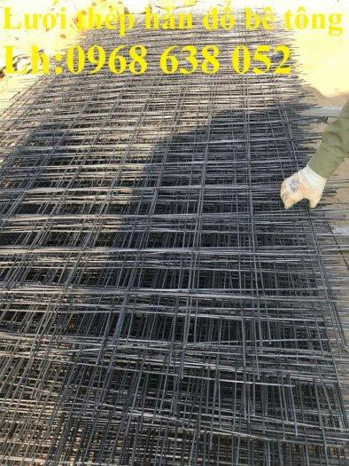 Nơi nào uy tín để tìm mua lưới thép hàn giá mềm nhất16