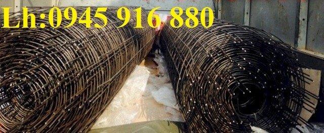 Nơi nào uy tín để tìm mua lưới thép hàn giá mềm nhất14