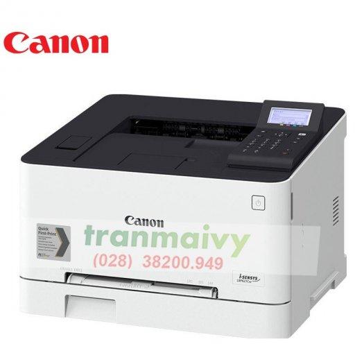 Máy in laser màu Canon LBP 623cdw giá tốt nhất1