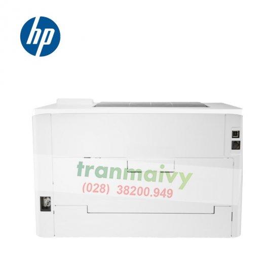 Máy in laser màu HP PRO M255nw giá rẻ nhất4