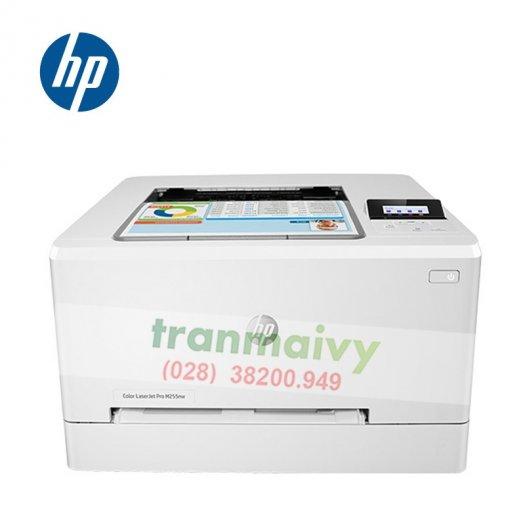 Máy in laser màu HP PRO M255nw giá rẻ nhất3