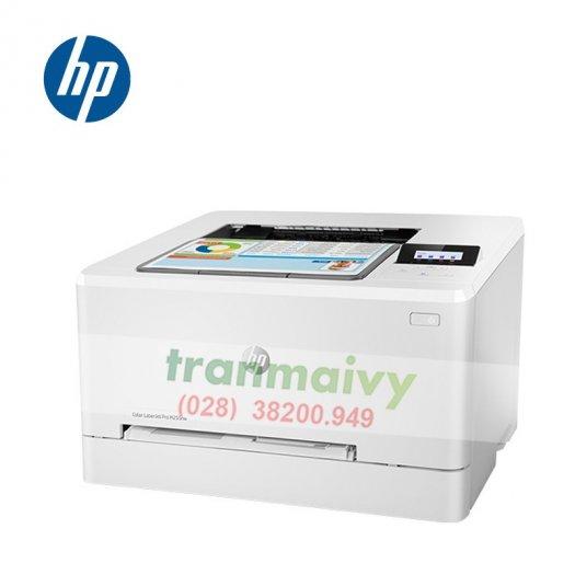 Máy in laser màu HP PRO M255nw giá rẻ nhất2