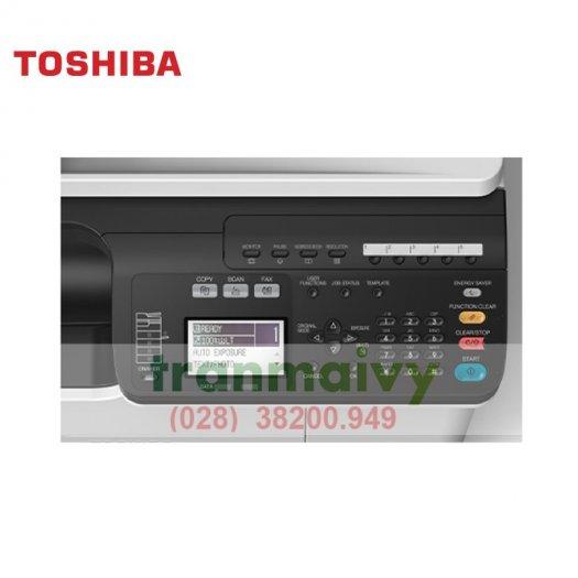 Máy photocopy mini Toshiba estudio 2329a model 2019 giá tốt nhất1