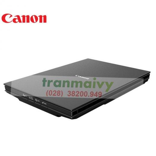 Máy scan Canon Lide 400 giá siêu tốt