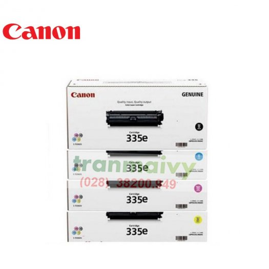 Máy in laser màu A3 Canon 841Cdn giá cực rẻ, hậu mãi lớn2