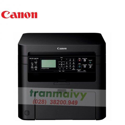 Máy in Canon MF 241d giá siêu cực tốt2