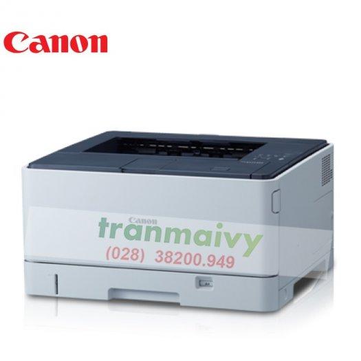 Máy in laser Canon LBP 8100N giá tốt nhất0