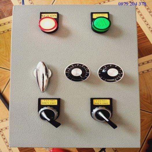 Tủ điều khiển nhiệt độ nồi phở 70 lít2