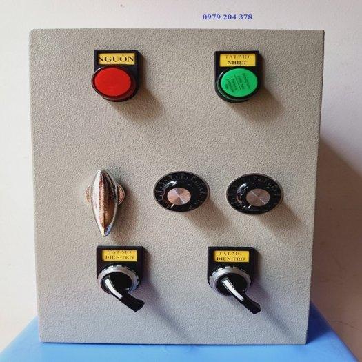 Tủ điều khiển nhiệt độ nồi phở 70 lít0