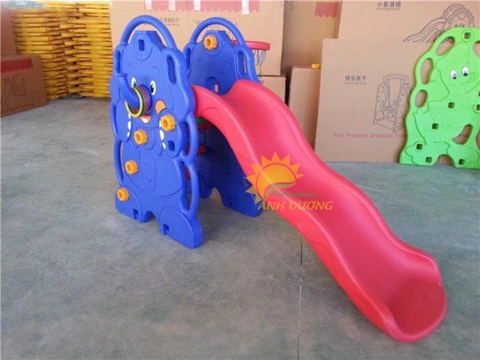 Chuyên cung cấp đồ dùng, đồ chơi trẻ em dành cho bậc mầm non46