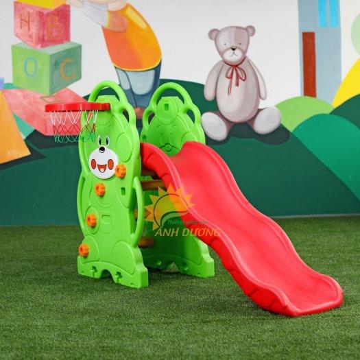 Chuyên cung cấp đồ dùng, đồ chơi trẻ em dành cho bậc mầm non45